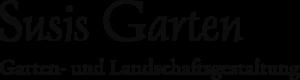 logo-susisgarten@2x