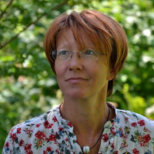 Susanne Pammer